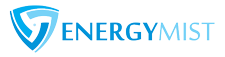 Energy Mist Logo